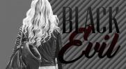 Black Evil #Prolog