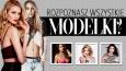 Czy rozpoznasz wszystkie modelki?