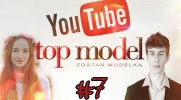 Top Model YOUTUBE #7