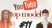 Top Model YOUTUBE #11