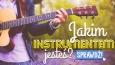 Jakim instrumentem jesteś?