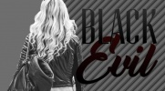 Black Evil Rozdział 8