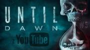 Until Dawn z YouTube #5