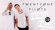 Twenty One Pilots - prawda czy fałsz?