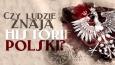 Czy ludzie znają historię Polski?