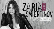 """Zaria """"śmierć"""" Smiertinov #2"""