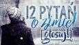 12 pytań o zimie!
