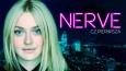 NERVE #1