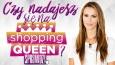 Czy nadajesz się na Shopping Queen?