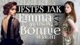 Jesteś bardziej jak Emma Watson czy Bonnie Wright?