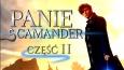 Panie Scamander #2