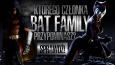 Którego członka Bat Family przypominasz?