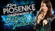 Którą piosenkę powinieneś zaśpiewać z Victorią Justice?