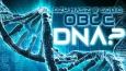 Czy masz w sobie obce DNA?