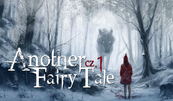 Another Fairy Tale #1