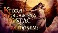 Która mitologiczna postać jest Twoim patronem?
