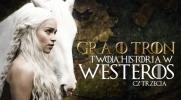 Gra o tron - Twoja historia w Westeros #3