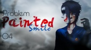 Painted Smile #4: Problem