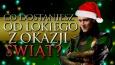 Co dostaniesz od Lokiego z okazji zbliżających się świąt?