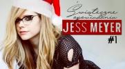 Świąteczne opowiadania Jess Meyer #1