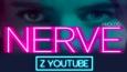 NERVE z YouTube - Prolog