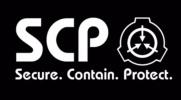 SCP-EZ-066