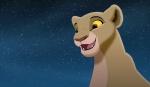 Prawda czy fałsz? - Księżniczki Disneya #18 Kiara