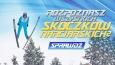Czy rozpoznasz skoczków narciarskich? Wersja medium!