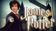 James Potter #2