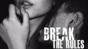 Break the rules #1