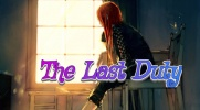 The Last Duty[OneShot]
