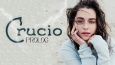 Crucio - PROLOG