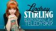 Czy rozpoznasz teledyski Lindsey Stirling?