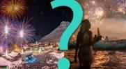 Sylwestrowo-noworoczne pytania!