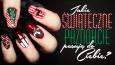 Jakie świąteczne paznokcie pasują do Ciebie?