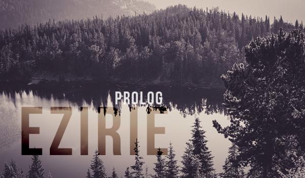 Ezirie #PROLOG