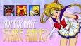 Czy znasz stare anime?