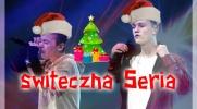 Świąteczna seria #2