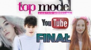 Top Model YouTube FINAŁ