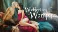 W objęciach wampira #9