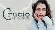 Crucio - #1