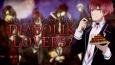 Jak dobrze znasz anime Diabolik Lovers?