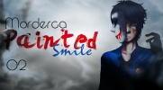 Painted Smile #2: Morderca