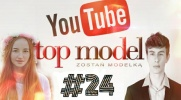 Top Model YOUTUBE #24