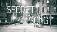 Secret Love Song - PROLOG