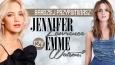 Jesteś bardziej jak Jennifer Lawrence czy Emma Watson?