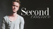 Second chance #0