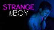 Strange Boy #3