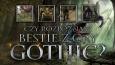 """Czy rozpoznasz wszystkie bestie z gry """"Gothic""""?"""