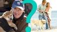 Który film o zwierzętach wolisz?